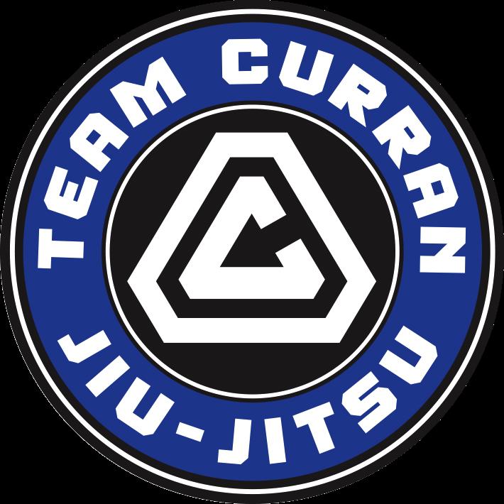 logo-jj