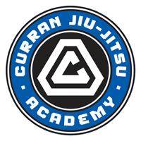 Team Curran MMA