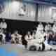 Adult Jiu-Jitsu – All Levels