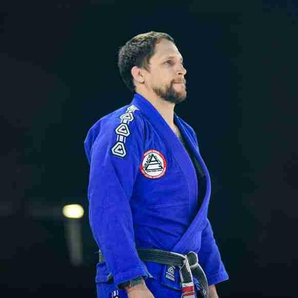Jeff-Curran-MMA