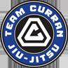 Curran Jiu-Jitsu Academy Logo